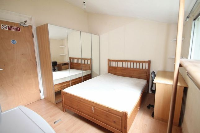 Thumbnail Terraced house to rent in St. Clement Close, Cowley, Uxbridge