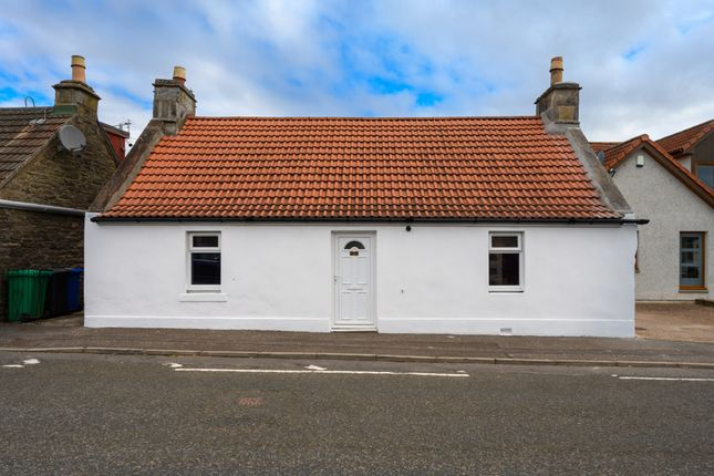 Thumbnail Detached house for sale in Nelson Street, Tayport