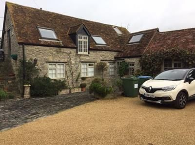 Thumbnail Office to let in Mason's Gate, Townsend, Marsh Gibbon, Bicester