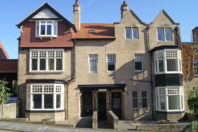 Thumbnail 12 bed property for sale in Bank Road, Matlock, Derbyshire