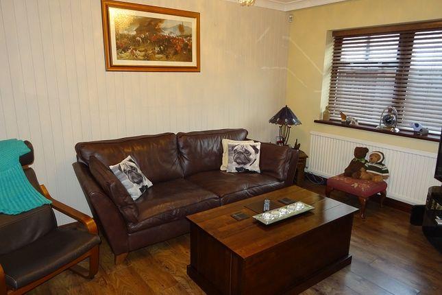 Bedroom 6 of Springvale, Wigmore, Kent. ME8