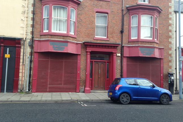 Thumbnail Office to let in Tower Street, Hartlepool