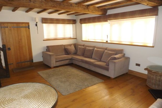 Thumbnail Property to rent in Village Mews, Shirleys Drive, Prestbury, Macclesfield