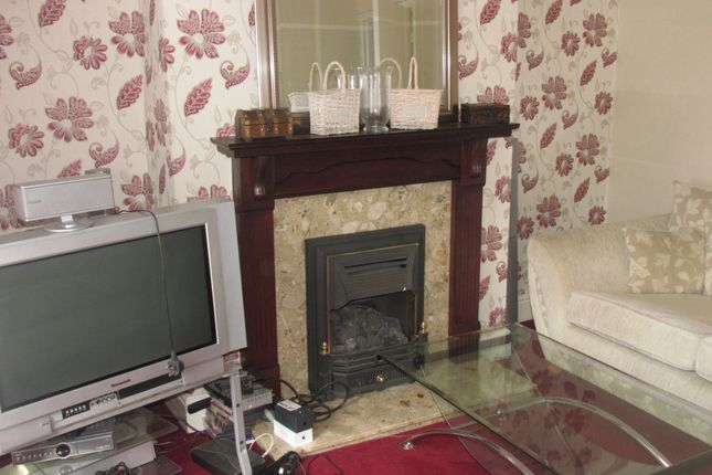 Fire Place of Henley Grove Road, Henley S61