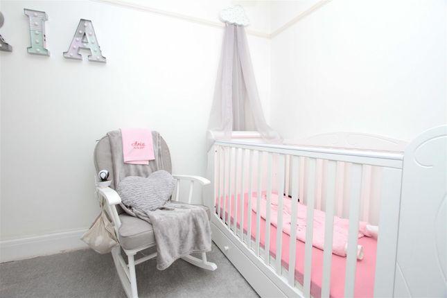 Third Bedroom of Briarwood Drive, Northwood HA6