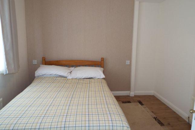 Bedroom 1 of Littleport, Ely, Cambridgeshire CB6