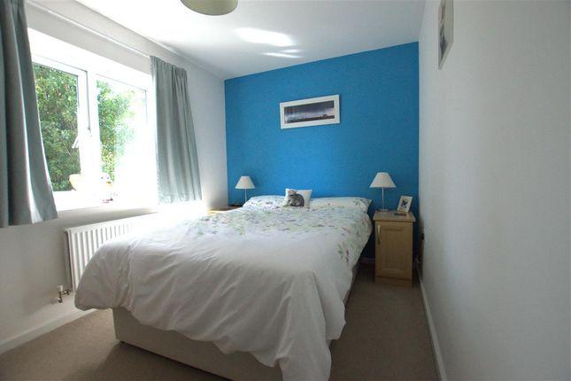 Bedroom Two of Murrayfield Avenue, Greylees, Sleaford NG34
