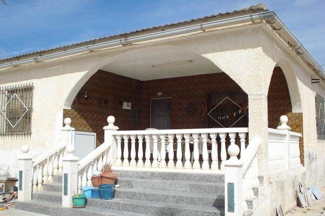 Image2 of 03669 La Romana, Alicante, Spain