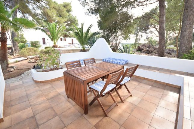 Apartment for sale in Cala Galdana, Menorca, Spain