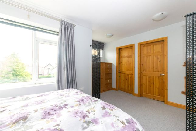 Master Bedroom of Fearnville Mount, Leeds LS8