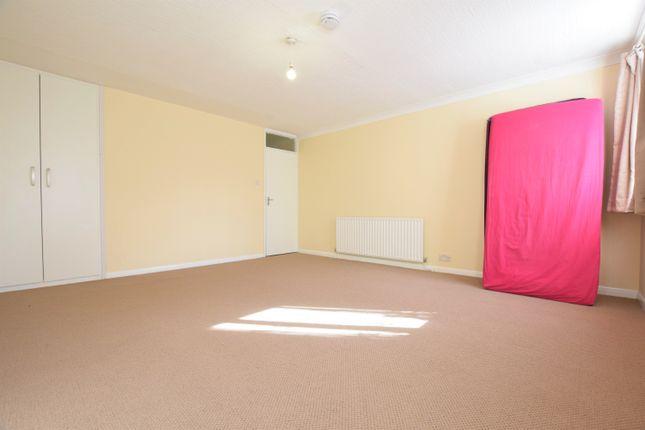 Bedroom 1 of South Hill Avenue, Harrow HA2