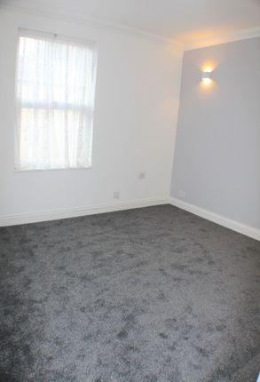 Bedroom 1 of Primrose Road, Dover CT17