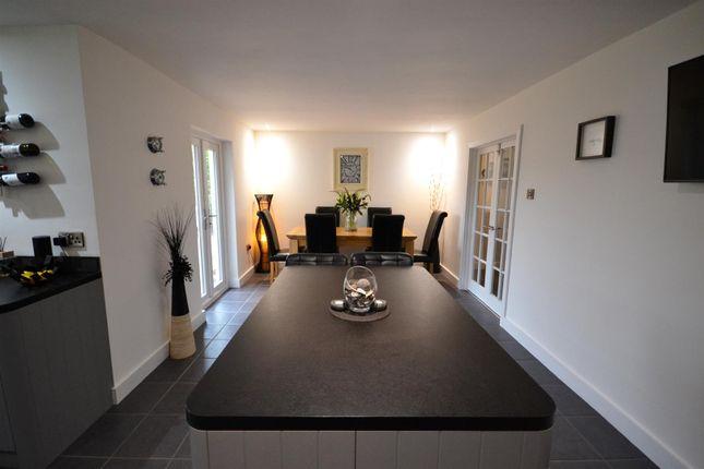 Kitchen 2 of Pentlepoir, Saundersfoot SA69