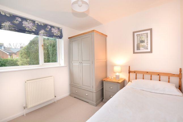 Bedroom 4 of Blunts Way, Horsham RH12