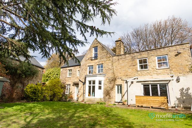 Thumbnail Detached house for sale in Kenwood Glen, Meadow Bank Road, Kenwood, - Stunning Home