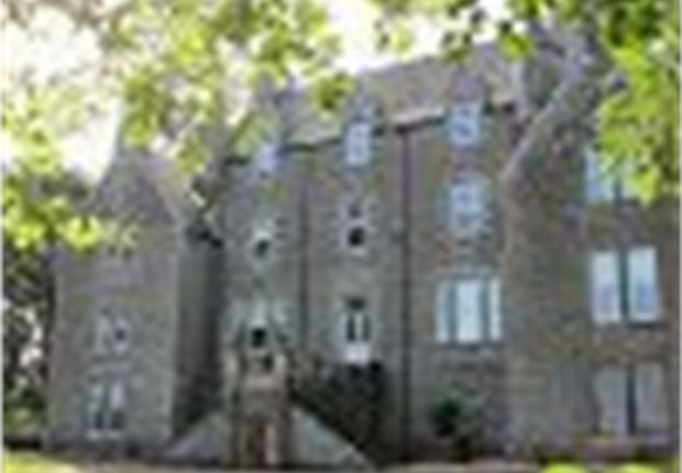Thumbnail Flat to rent in Flat 6 Braal Castle, Halkirk, Caithness