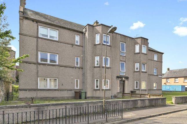 Thumbnail Flat for sale in 3C, Fishers Wynd, Musselburgh