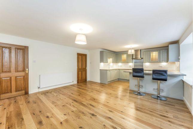 Thumbnail Flat for sale in 16 Mill Street, Kinross