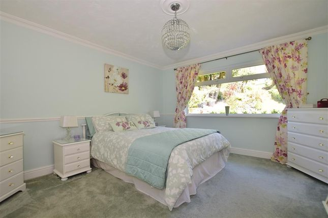 Bedroom 2 of Norah Lane, Higham, Rochester, Kent ME3