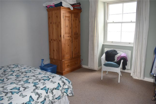 Picture No. 09 of Main Street, Pembroke, Pembrokeshire SA71