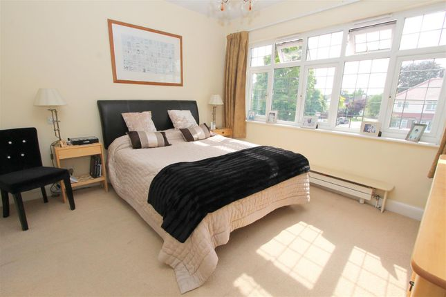 Bed 1 of Foresters Drive, Wallington SM6
