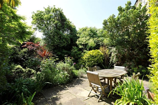 Picture No. 23 of Grosvenor Hill, Wimbledon Village SW19