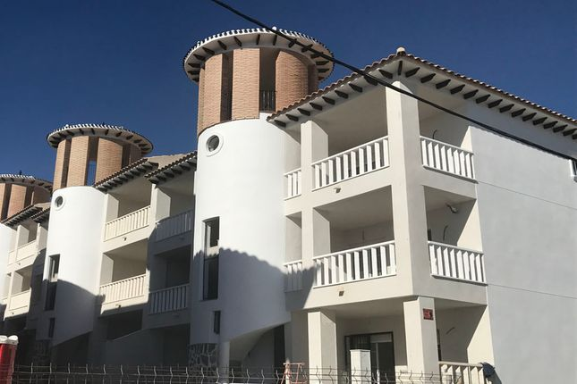 2 bed apartment for sale in La Marina, La Marina, Alicante, Valencia, Spain