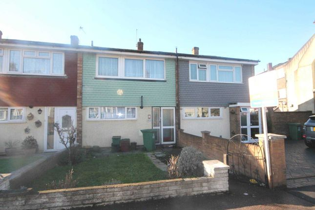 Thumbnail Property for sale in Brook Street, Northumberland Heath, Erith