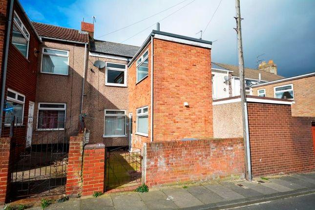 Photograph 10 of Craddock Street, Spennymoor DL16