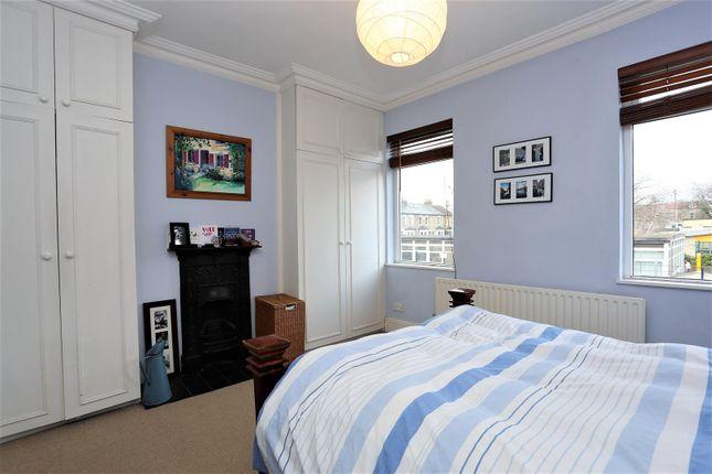 Ed0A2457 of Brunswick Street, Walthamstow, London E17