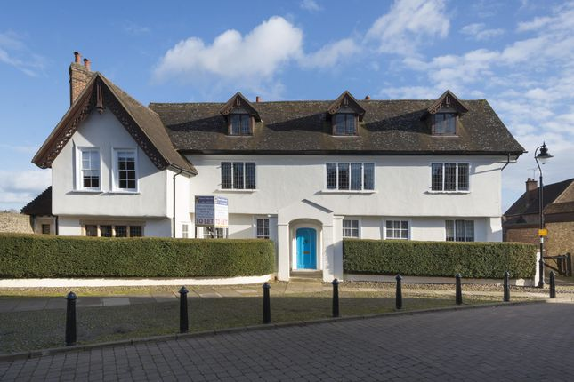 Thumbnail Office to let in Church House Business Centre, Church Street, Godalming