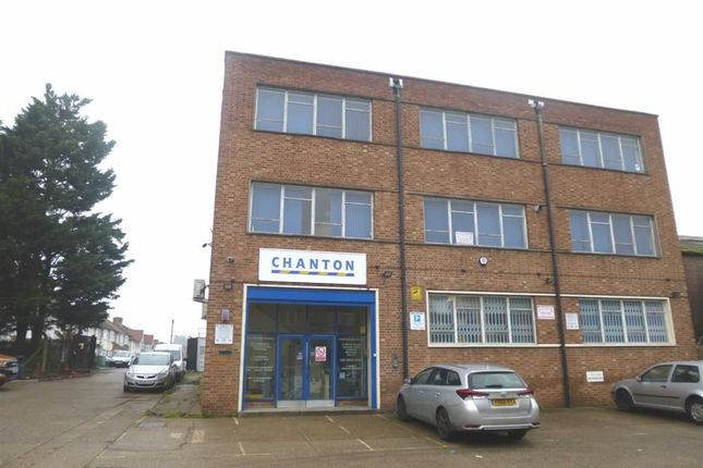 Thumbnail Office for sale in Sunleigh Road, Alperton, Wembley