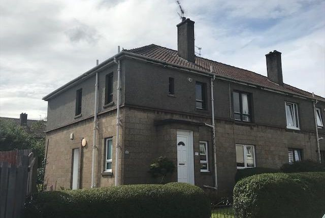 Thumbnail Cottage to rent in Redpath Drive, Cardonald, Glasgow