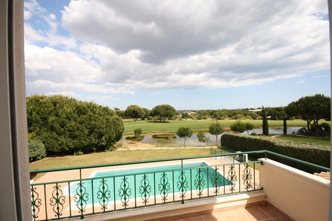 4 bed detached house for sale in Vila Sol, Vilamoura, Loulé, Central Algarve, Portugal