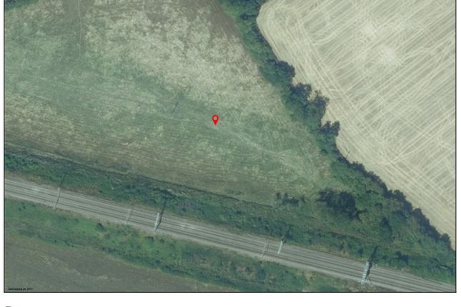 Thumbnail Land for sale in De Beauvoir Chase, Downham, Billericay