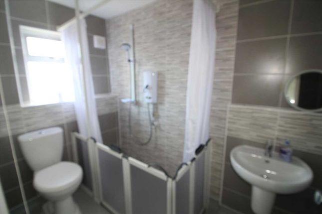Bathroom of Bewley Drive, Kirkby, Liverpool L32