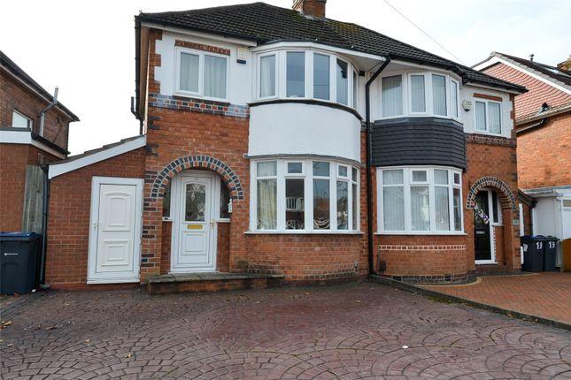 Picture No. 15 of Kingshurst Road, Northfield, Birmingham B31