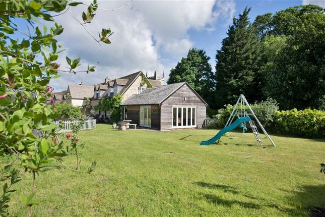 Thumbnail Property for sale in Church Street, Bladon, Woodstock