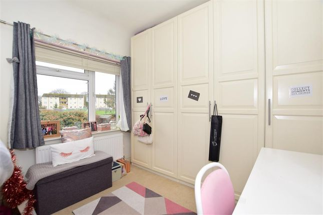 Bedroom 2 of Leicester Road, Maidstone, Kent ME15