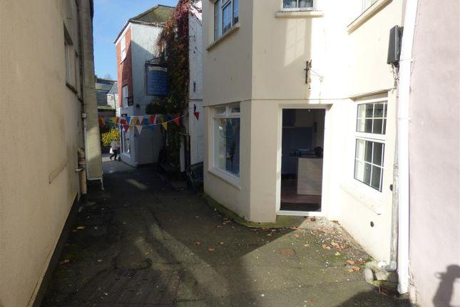 P1180869 of Cliff Street, Mevagissey, St. Austell PL26