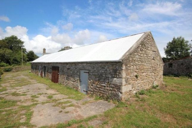 Picture No. 15 of Wendron, Helston, Cornwall TR13