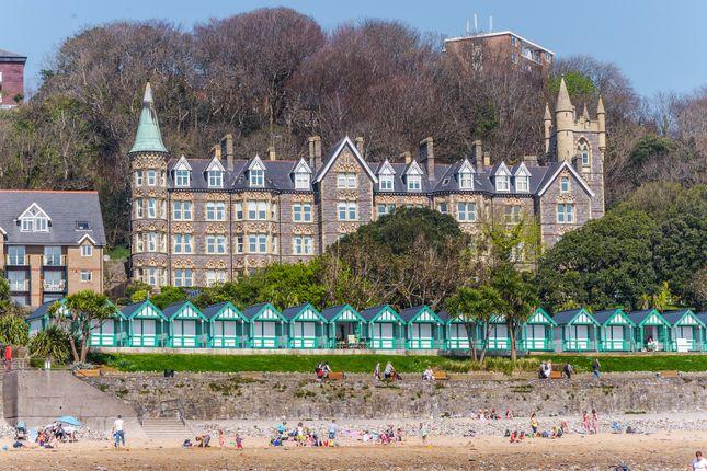 Image 1 of Langland Bay Manor, Langland, Swansea SA3