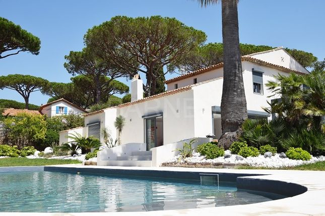 8 bed property for sale in 83310 Grimaud, France