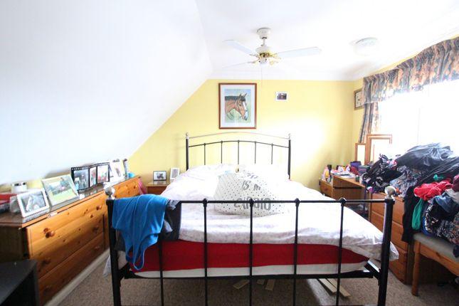 Bedroom 1 of Ferring Street, Ferring BN12