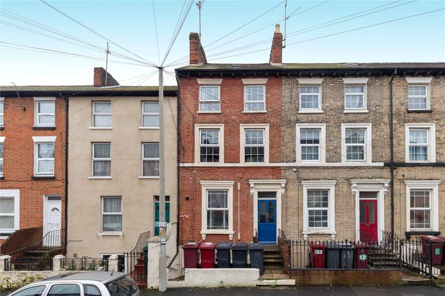 Picture No. 02 of Zinzan Street, Reading, Berkshire RG1