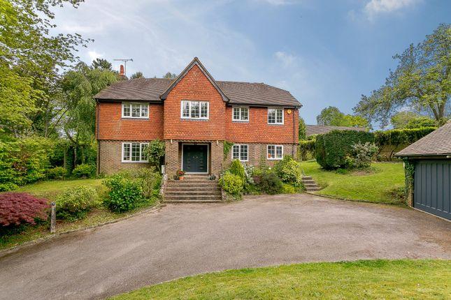 Picture No. 23 of Slaugham Lane, Warninglid, Haywards Heath, West Sussex RH17