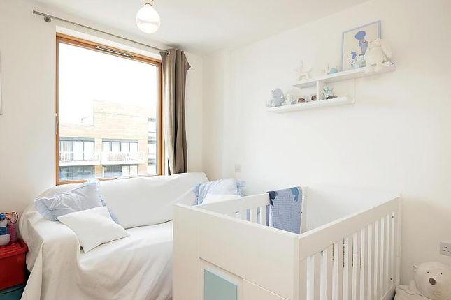 Bedroom 2 of Hayward, Chatham Place, Reading RG1