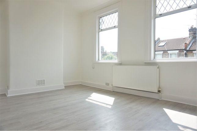 Bedroom of Dunkeld Road, South Norwood SE25
