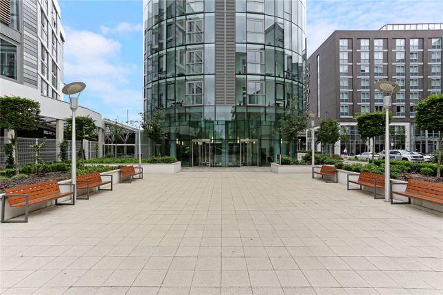 Picture No. 18 of Kew Eye Apartments, Ealing Road, Brentford TW8