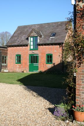 1 bed cottage to rent in Martin, Martin, Fordingbridge, Hampshire SP6